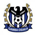 soccer_gamba_logo