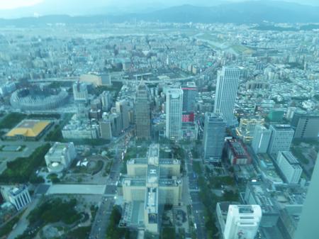 taiwan_02_11