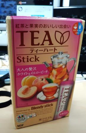 teaheartstick_peach_01
