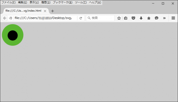 test4_object
