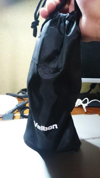 velbon_tripod_02