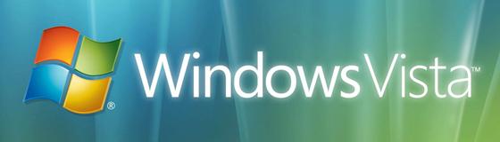 windows_vista_catch