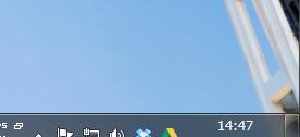 windows7_build7601_03
