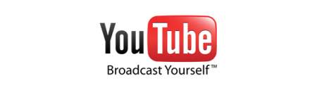 YouTube Eyecatch